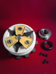100 cub cadet 2000 series repair manual 2165 amazon com