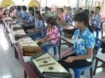 Bloggang.com : krumaew : ชมรมดนตรีไทยศูนย์ฝึกอาชีพกทม.วัดวรจรรยาวาส
