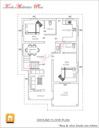 1500 sq ft house plans 1500 sq ft open floor house plans images