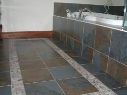 why choose ceramic tile for your floor mr floor companies