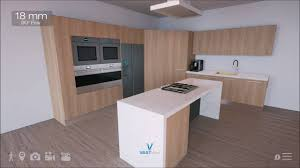 kitchen design visualiser vastview studios 3d kitchen visualizer youtube