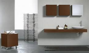 Bathroom Mirror Design Ideas Modern Bathroom Mirrors Small Bathroom Mirrors Ideas Modern