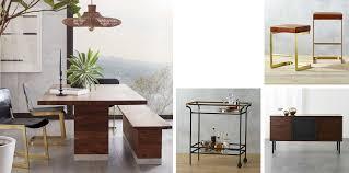 Home Design Stores Portland Maine Modern Furniture And Home Decor Cb2