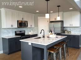 kitchen khaki pantry cabinets airmaxtn