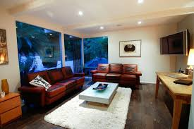decorating ideas living rooms