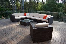 Best Wicker Patio Furniture Patio Surprising Cheap Outdoor Patio Furniture Patio Furniture