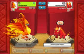 Hướng dẫn tổng hợp về game Dragon City