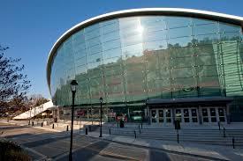 Uga Campus Map Stegeman Coliseum Buildings U0026 Locations A U2013z University Of