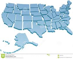 Large Map Of Usa by Us Map Individual States 91 Large Image With Us Map Individual