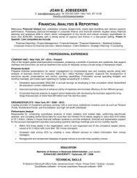 Ms Word Sample Resume by Examples Of Resumes Best Resume Simple Format In Ms Word