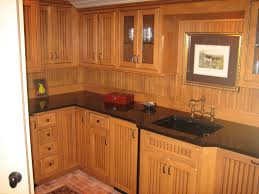 beadboard kitchen cabinets height u2014 home ideas collection
