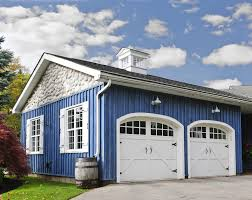 Two Car Garage Size by Door Beautiful Garage Side Entry Door Black Shutters And Garage