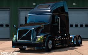 american volvo trucks volvo vnl670 v1 5 2 by aradeth ats v1 6 mod for american truck