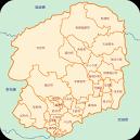 栃木県:<b>栃木県</b>石油商業組合・<b>栃木県</b>石油協同組合
