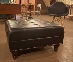 ottoman coffee table diy ottoman coffee table decorating ideas
