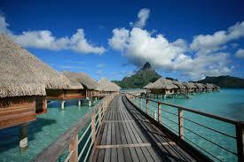 underwater wonders tahiti tourisme