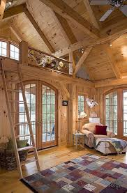 A Frame Cabin Floor Plans With Loft 703 Best Timber Frame Images On Pinterest Timber Frames Timber