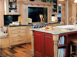Dark Stained Kitchen Cabinets How To Apply Gel Stain Kitchen Cabinets Decorative Furniture