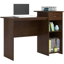small space furniture walmart com