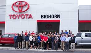 dealer toyota colorado toyota dealer glenwood springs toyota new and used