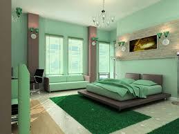 bedroom design green bedroom design glubdubs awesome green bedroom