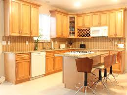 Kitchen Cabinets In San Diego by Kitchen Furniture Ready Made Kitchen Cabinets Amazing Hd Picture