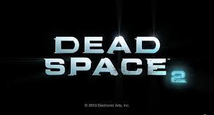 Juego del Mes 1/2011 DEAD SPACE 2 Images?q=tbn:ANd9GcTkeibmwl0Bsyfc2oKIIAqDn3GXGaTAbZGEGA6GIl9U-5GSMyKusA