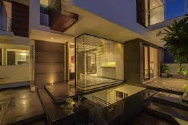 House Design Asian Modern by Dream Home Design India Dream Home Design Indian House House