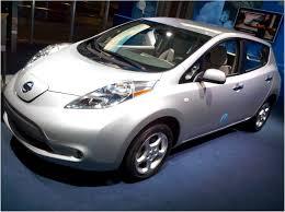 nissan leaf x grade 2014 nissan leaf the 100 electric car in malaysia rebecca saw