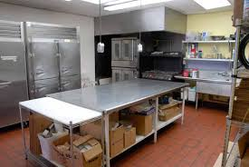 Donate Kitchen Cabinets Staten Island Kitchen Rentals Staten Island Party Rentals