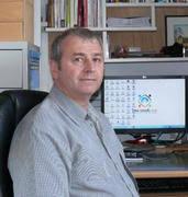 Franchise Low Cost CE - Lumière sur Michel Pillon, un franchisé à ... - communiquempillon12_002
