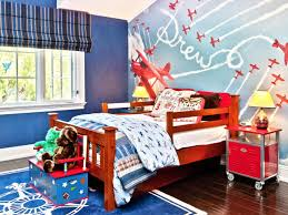 choosing a kid s room theme hgtv choosing a kid s room theme