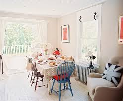 Country Style Dining Room Dining Room Photos 1375 Of 1400