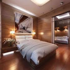 Queen Bedroom Set Target Best Target Bedroom Sets Gallery Ridgewayng Com Ridgewayng Com