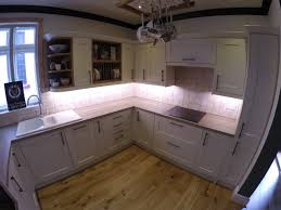 craig vaughan carpentry cyncoed u2013 wren kitchen