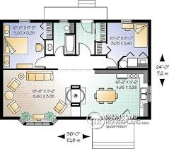 Small House Building Plans 282 Best Cottage Plan Favs Images On Pinterest Small House Plans
