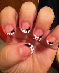 m nail designs images nail art designs