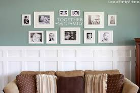 Living Room Interior Wall Design Awesome Living Room Wall Decor Ideas Images Aamedallions Us