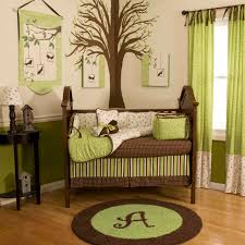 John Deere Kids Room Decor by Cool Room Ideas Beautiful Pictures Photos Of Remodeling Photo
