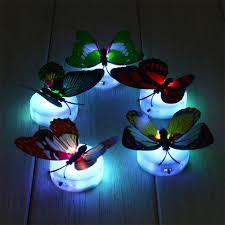 decorative lights the best home design