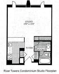 Recording Studio Floor Plans Studio Floor Plans U2013 Laferida Com