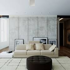 the evolution of interior wall paneling design cool designer wall the evolution of interior wall paneling design cool designer wall paneling