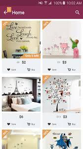 Home Design 3d Premium Apk Amazon Com Home Design U0026 Decor Shopping Appstore For Android