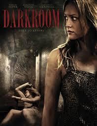 Darkroom (2013) [Latino]
