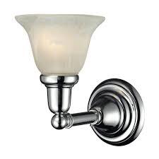 bathroom light ingenious bathroom light bar brushed nickel