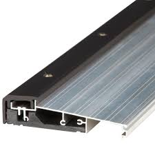 masonite 6 9 16 in exterior door jamb kit for patina sill 86042