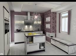 impressive kitchen design planner tool awesome ideas for you 6230