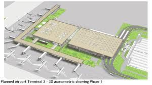 bengaluru kempegowda international airport blr page 454