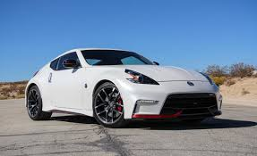 nissan 370z release date 2015 nissan 370z nismo release and review 1 car reviews