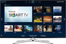 best buy black friday deals hd tvs samsung 60 u2033 class 60 u2033 diag led 1080p smart hdtv black